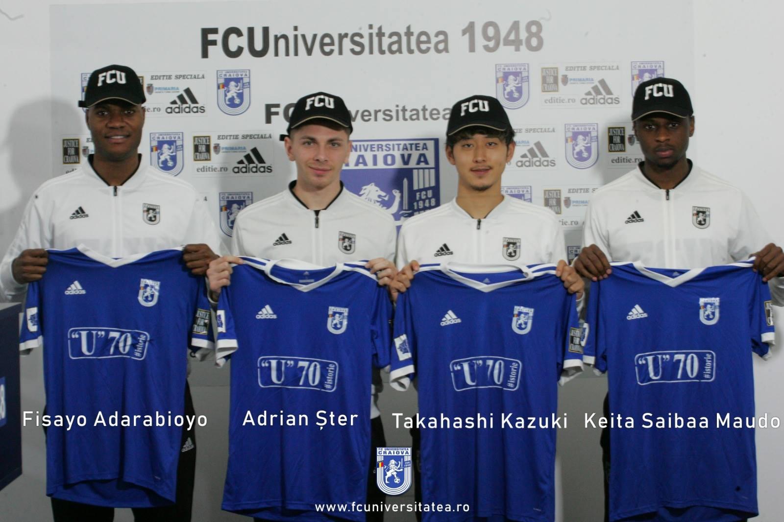 transfer fcu